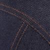 jeans stitching