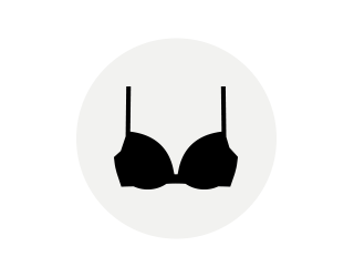 marlies dekkers push up bikini op