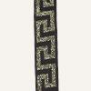 Statement straps