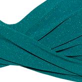 Faulous folds