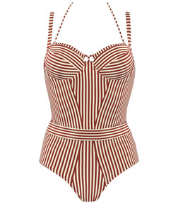 swimwear holivintage swimwear