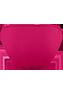 Musubi Pink briefs 5.5cm
