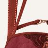 Elegant straps