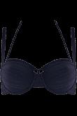 marlies dekkers style holi vintage dark blue