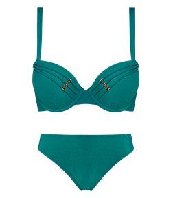 swimwear holi gypsy teal green SS19