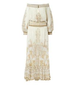 style collection dame de paris SS21