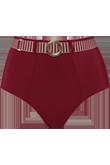 capitana swimwear