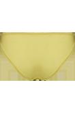 soif de vivre canary yellow