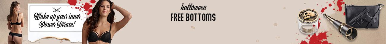 marlies dekkers free bottoms halloween 2 shopbanner