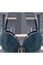 marlies dekkers Style The Regal Goddess push up bra