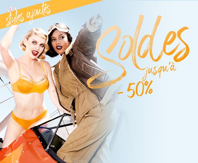 marliesdekkers  summer sale 2020 home slider desktop