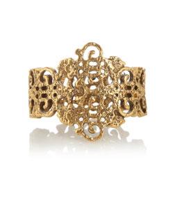 style manjira taupe moonstone bracelet