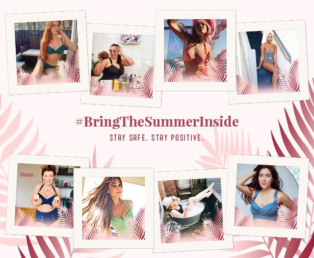 marlies dekkers bring the summer inside slider mobile