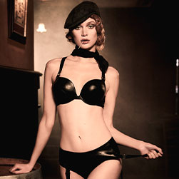 signature-collection-marliesdekkers