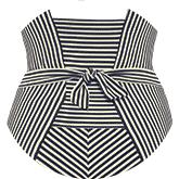 swimwear holi vintage details