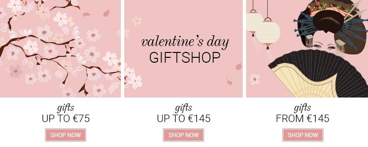 marlies dekkers lingerie valentine's day