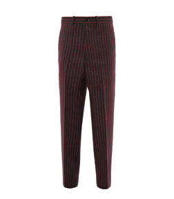 Signature Dame de Paris pants