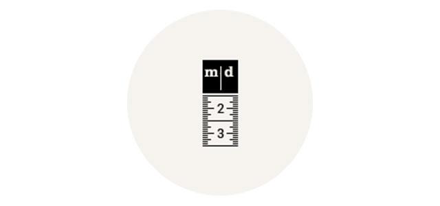marlies dekkers swimwear size guide