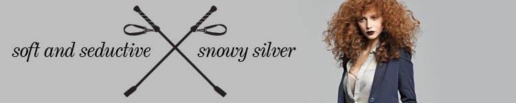 marlies dekkers category banner christmas snowy silver gifts
