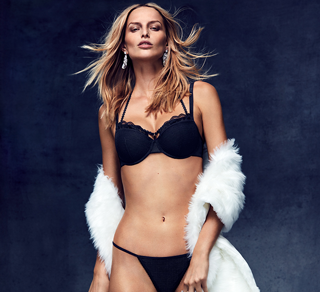 aw-18-Style-collection-marliesdekkers