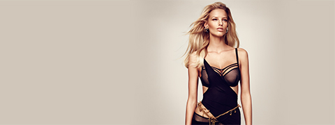 fall winter 2016 lingerie collection marlies dekkers