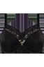 marlies dekkers Style Dame de Paris Plunge Bra