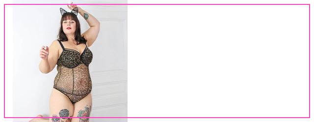velvet burlesque banner mobile