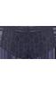 space odyssey evening blue 12 cm brazilian shorts