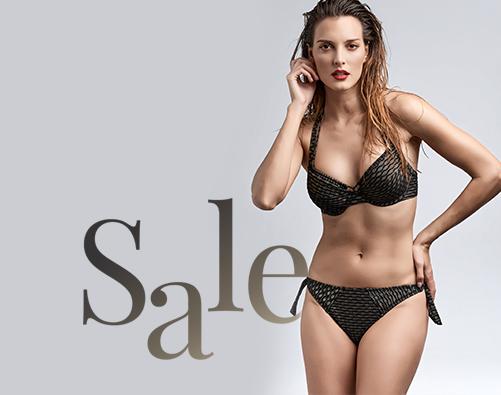 swimwear sale