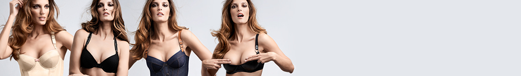 20% off the marlies dekkers awaken your senses collection