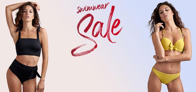 marlies dekkers ss20 swimwear sale has started shopbanner mobile