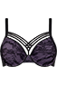 marlies dekkers style dame de paris hidden purple