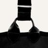 super suspender straps
