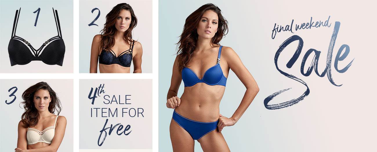 marliesdekkers sale final weekend slider