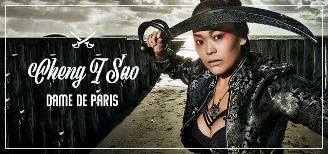 FW21 Dame de paris header banner desktop