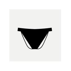 marlies dekkers tanga bikini briefs