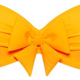 Flirty bow<