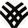 Signature straps