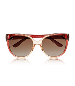 swimwear holivintage sunglasses