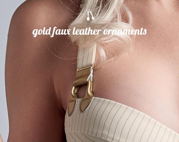 gloria pristine and gold get informed