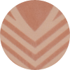 spectaculair patroon