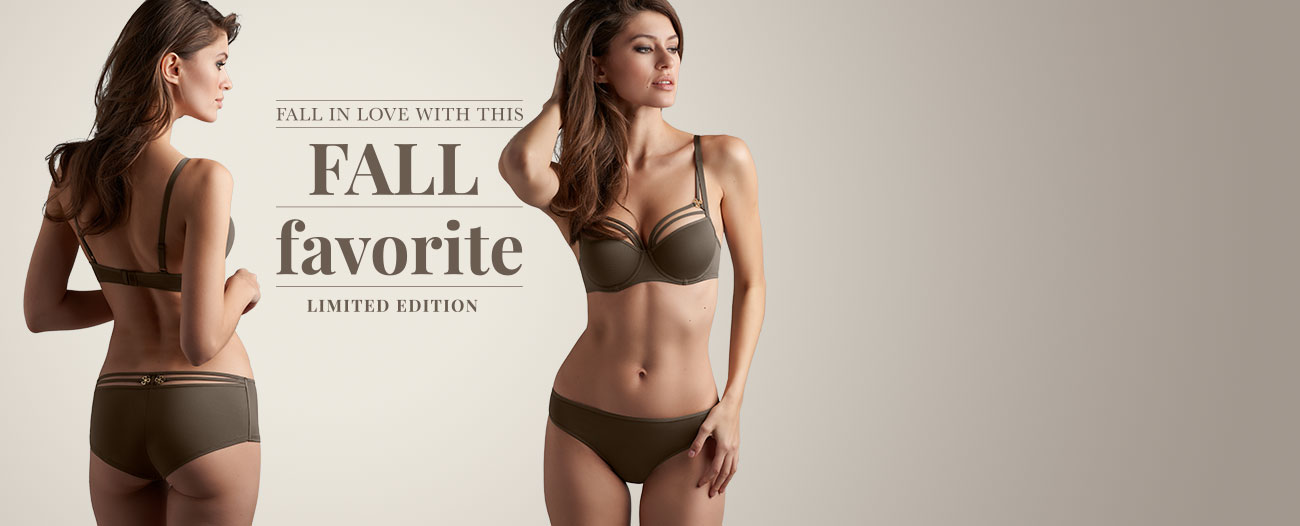 marliesdekkers Society Military Green