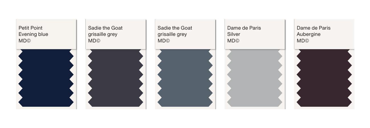 marlies dekkers trends fw21 colors desktop