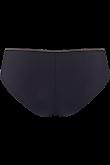 petit point FW18 lingerie