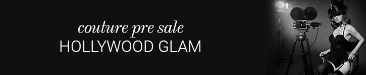 marlies dekkers couture pre sale