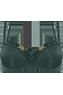 forever secret forrest green push up bra