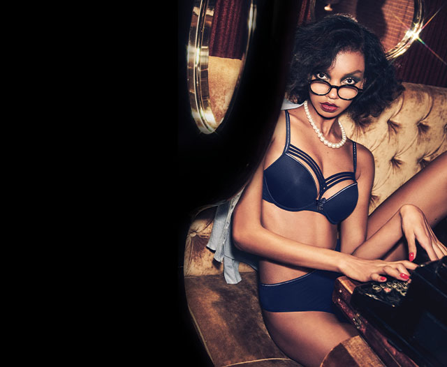 marlies dekkers dame de paris slider mobile