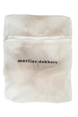 marlies dekkers washing bag