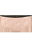 marlies dekkers Couture Pallas Athena 12cm brazilian shorts
