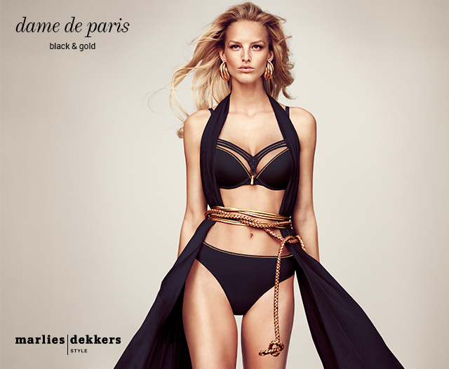 online lookbook dame de paris